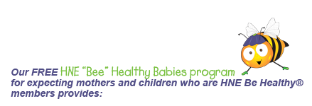Health New England Be Healthy, Does Masshealth Give Free Car Seats